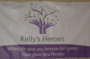 Kelly's Heroes-My Lifeline